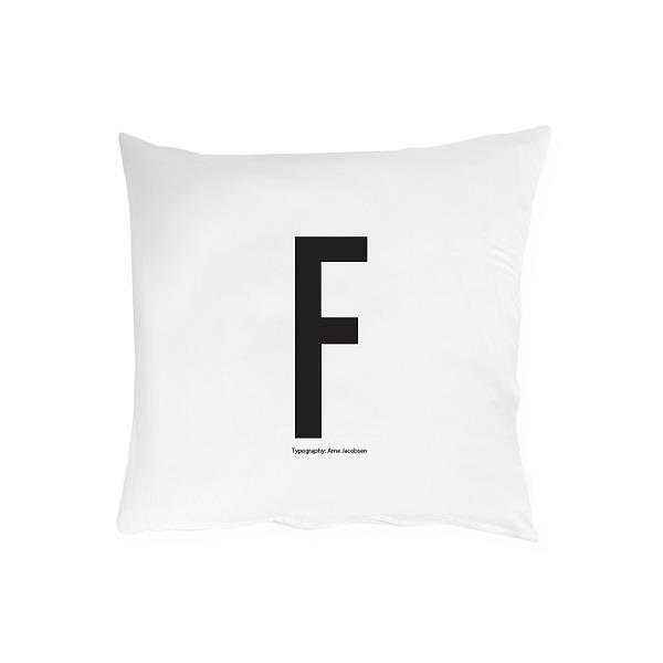 pudebetr k 60x60 arne jacobsen abc vintage fra design letters. Black Bedroom Furniture Sets. Home Design Ideas