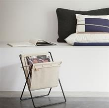 Herman magasin stand fra Ferm Living