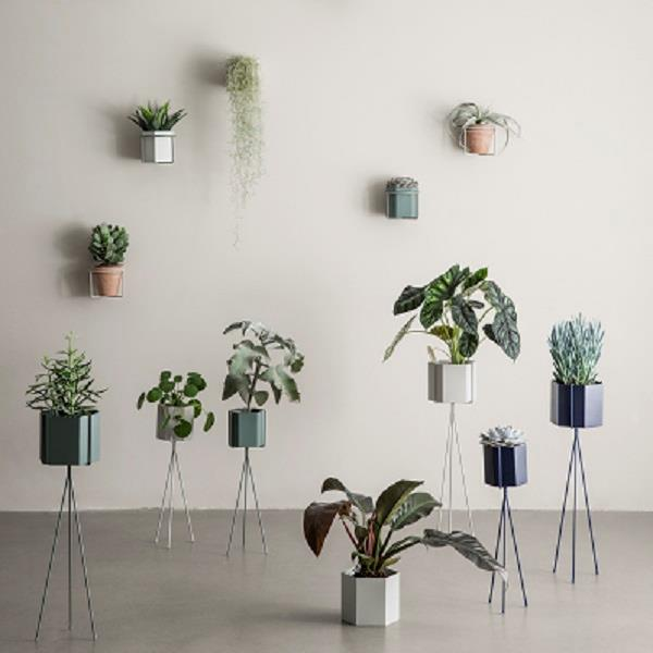 Ferm Living Hexagon