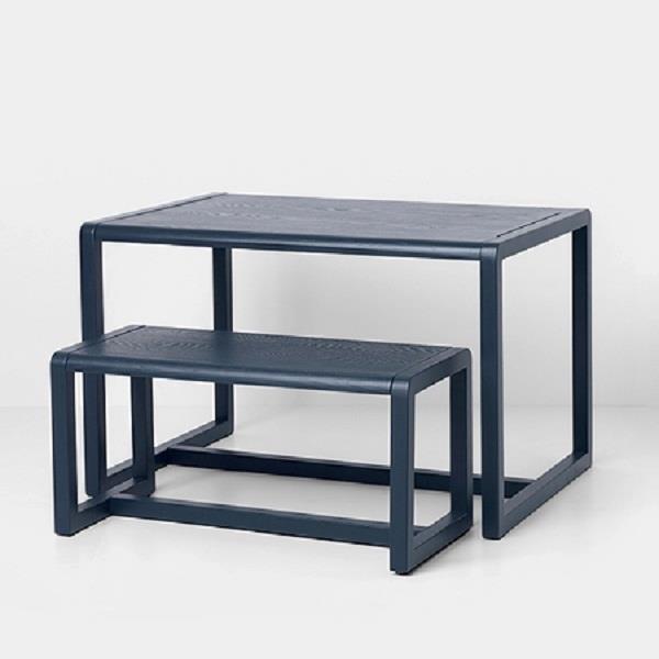 b rneb nk legeb nk architect fra ferm living k bes billigt online her fri fragt. Black Bedroom Furniture Sets. Home Design Ideas