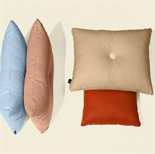 DOT  Cushion Hero pude fra HAY