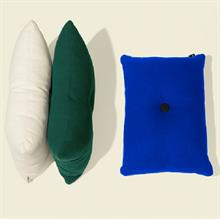 DOT  Cushion Tonus 4 pude fra HAY