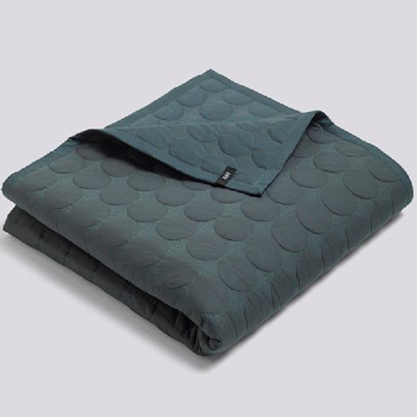 k b online mega dot senget ppe 235 x l 245 fra hay fri fragt. Black Bedroom Furniture Sets. Home Design Ideas