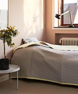 Højmoderne Tæpper – Nye tæpper? Køb Tæpper fra Kvalitets Mærker UY-69