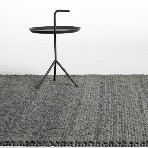 k b online peas gulvt ppe 140x200 flere farver fra hay. Black Bedroom Furniture Sets. Home Design Ideas