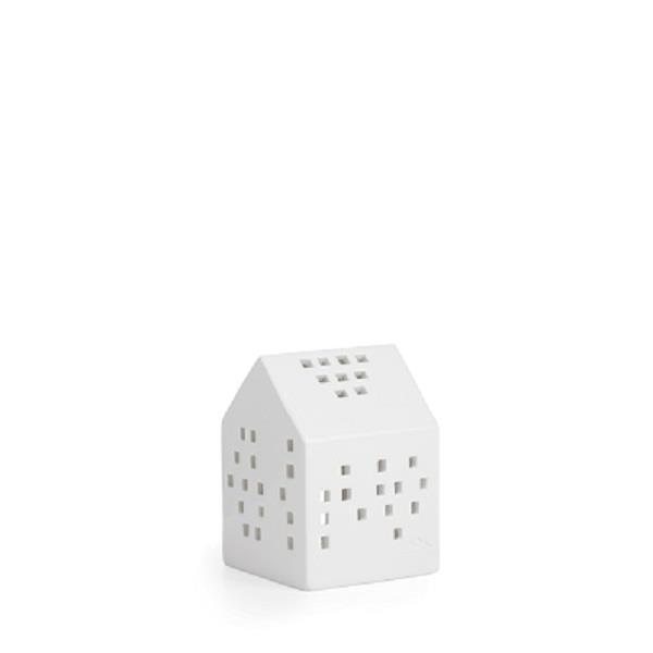 Modish Kähler Urbania lyshus klassisk - billigst online LO-22