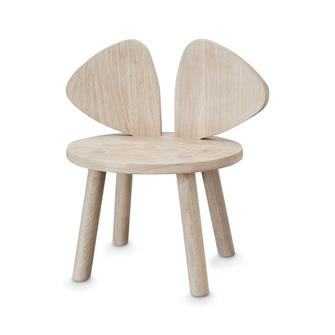 Mouse stol eg fra Nofred - Mouse chair