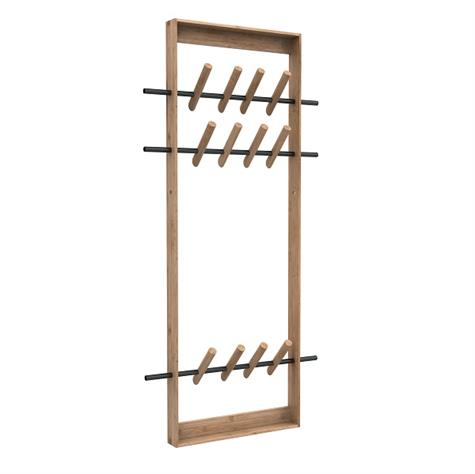 Knagerække Coat Frame We Do Wood