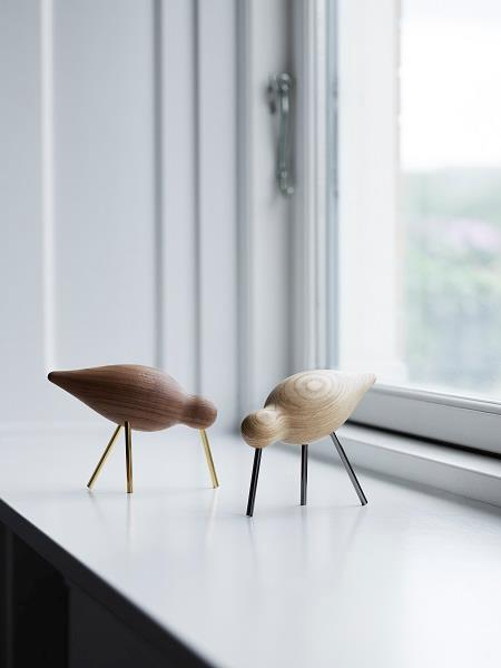Shorebird fra Normann Copenhagen